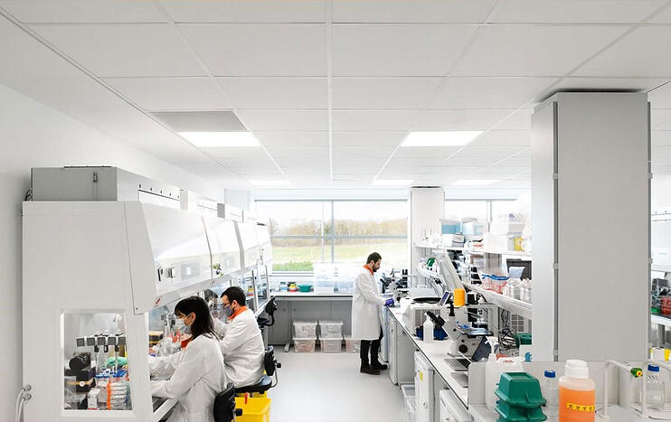 massive-science-scientists-in-the-lab-bit.bio_