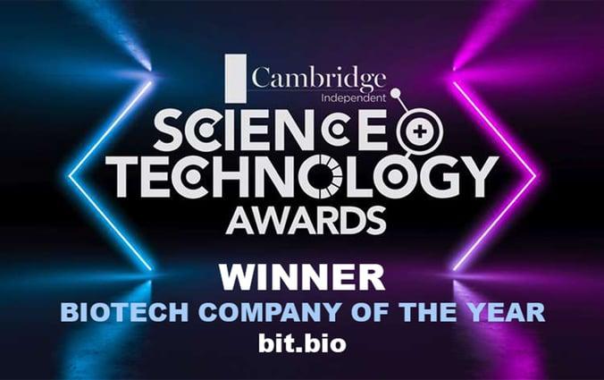 news-biotech-company-of-the-year-award-v2