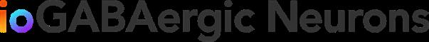 bitbio-ioGABAergic_Neurons_logo Webpage