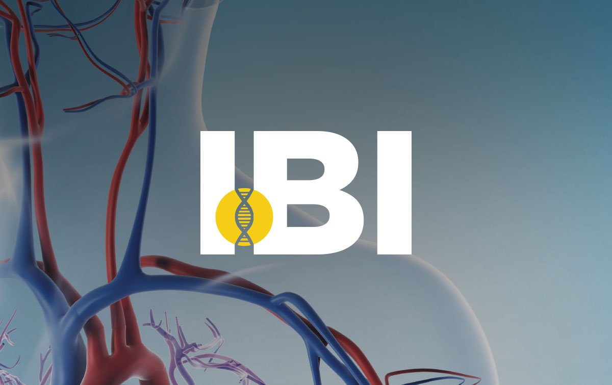 IBI - bit.bio cells transforming Drug Discovery and Medicine Research