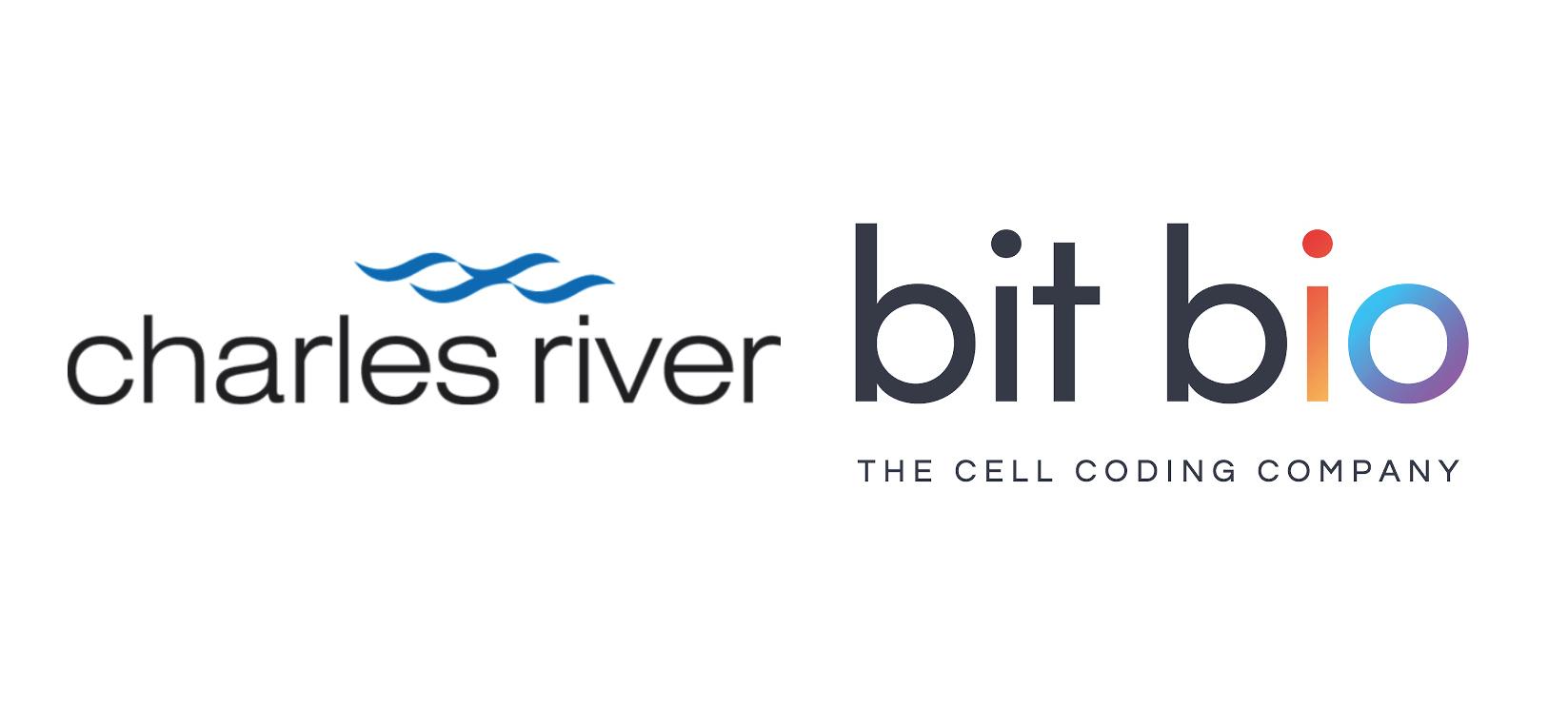 Charles river bit bio