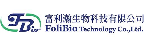 FoliBio Technology
