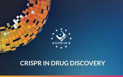 CRISPR and the Art of Perturbation Screening: Unbiased functional genomic screening meets the best human cellular models