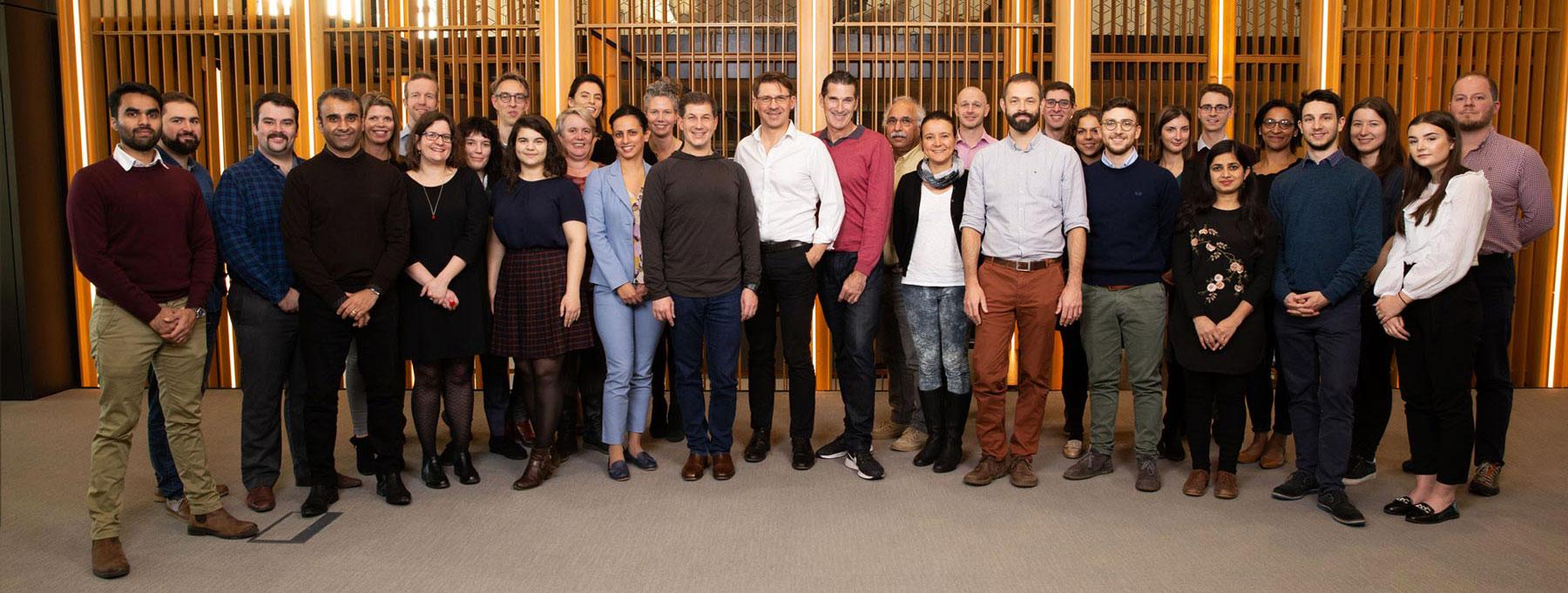 Bit Bio Team