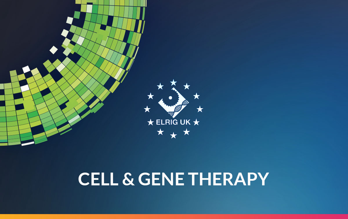 Webinar-Talk-ELRIG-CELL-GENE-THERAPY-June2021